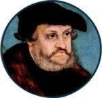 Federico el Sabio