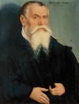 Lucas Cranach el Viejo